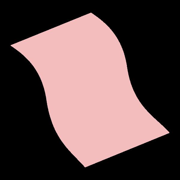 Pink Slip Industries   Hard Working Philly Design & Branding
